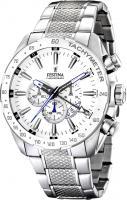 Часы мужские наручные Festina F16488/1 -