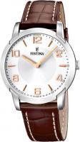 Часы мужские наручные Festina F16506/5 -