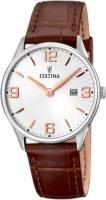 Часы мужские наручные Festina F16518/5 -