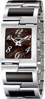 Часы женские наручные Festina F16535/2 -