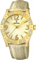 Часы женские наручные Festina F16580/2 -