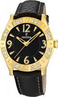 Часы женские наручные Festina F16580/4 -