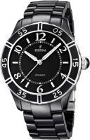 Часы женские наручные Festina F16621/2 -
