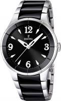 Часы женские наручные Festina F16623/3 -