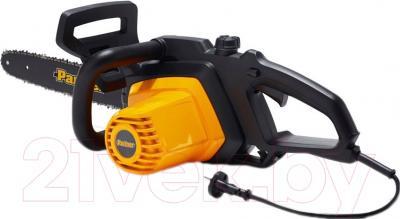 Электропила цепная Partner P818 (967 03 31-03)