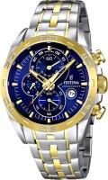 Часы мужские наручные Festina F16655/3 -