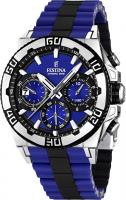 Часы мужские наручные Festina F16659/6 -