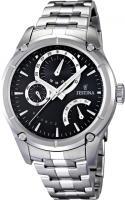 Часы мужские наручные Festina F16669/3 -