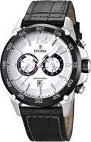 Часы мужские наручные Festina F16673/1 -