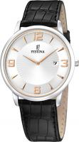 Часы мужские наручные Festina F6806/3 -