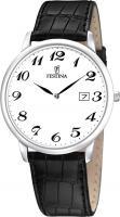 Часы мужские наручные Festina F6806/5 -