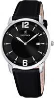 Часы мужские наручные Festina F6813/6 -