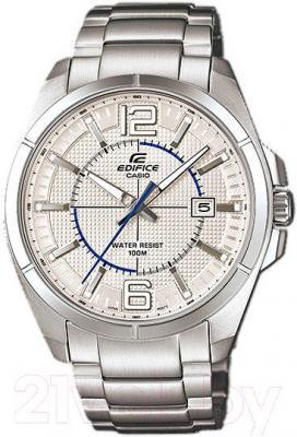 Часы мужские наручные Casio EFR-101D-7AVUEF - общий вид