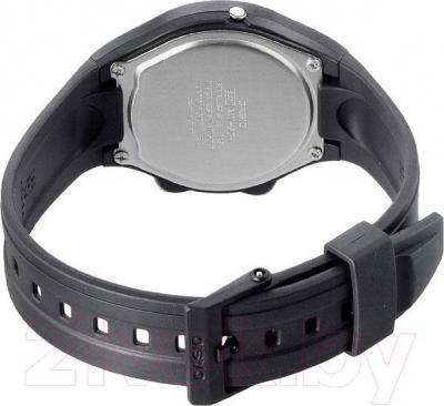 Часы мужские наручные Casio AW-90H-7BVES - вид сзади