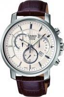 Часы мужские наручные Casio BEM-506L-7AVEF -