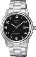 Часы мужские наручные Casio MTP-1221A-1AVEF -