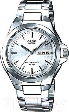 Часы мужские наручные Casio MTP-1228D-7AVEF - общий вид