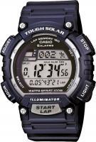 Часы мужские наручные Casio STL-S100H-2A2VEF -