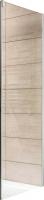 Душевая стенка Radaway Espera S 80 R  (380148-01R) -