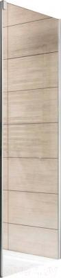 Душевая стенка Radaway Espera S 80 R  (380148-01R)