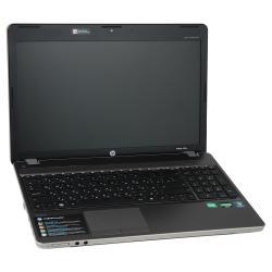 Ноутбук HP ProBook 4535s (LG853EA) - спереди