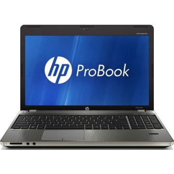 Ноутбук HP ProBook 4530s (LH289EA) - сепереди