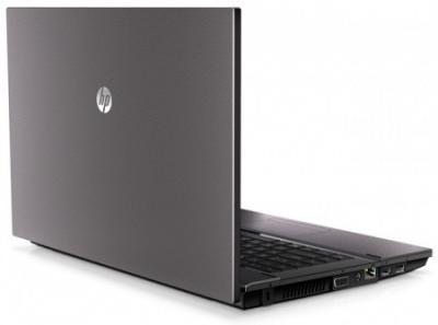 Ноутбук HP 635 (LH490EA) - сзади