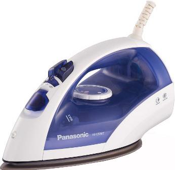 Утюг Panasonic NI-E500TDTW - общий вид