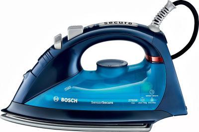 Утюг Bosch TDA 5680 - общий вид
