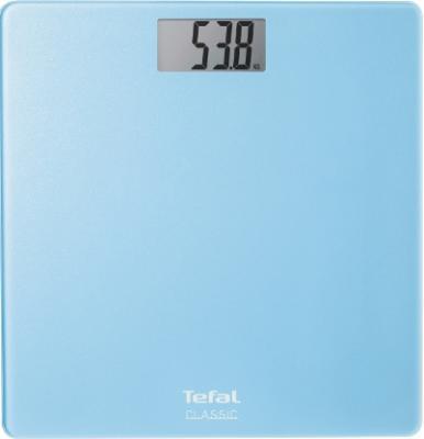 Напольные весы электронные Tefal PP1100 - общий вид