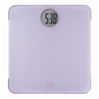 Напольные весы электронные Tefal PP1201 - вид сверху