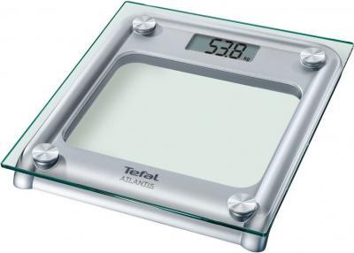 Напольные весы электронные Tefal PP3019 Atlantis - общий вид