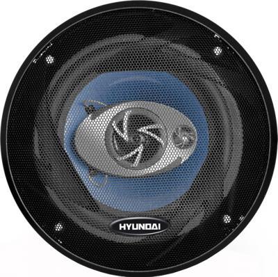 Коаксиальная АС Hyundai H-CSE403 - общий вид