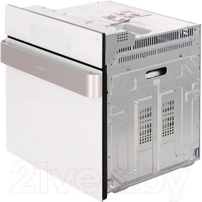 Электрический духовой шкаф Gorenje BO 87-ORA-W