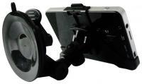 GPS навигатор Starway 600Х - крепление