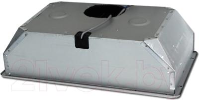 Вытяжка скрытая Elica Elibloc 9 LX F/80 (серебристый)