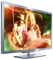 Телевизор Philips 42PFL7406H/60 - общий вид