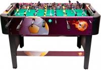 Настольный футбол Sundays Championship 2012 S108 -