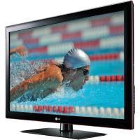 Телевизор LG 47LK950 - общий вид