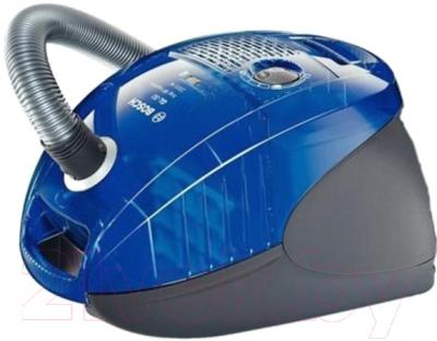Пылесос Bosch BSGL32383