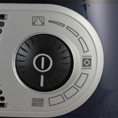 Пылесос Bosch BSGL2MOV30 - регулятор мощности