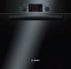 Электрический духовой шкаф Bosch HBA23B260 -