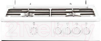 Кухонная плита Beko CSG 62000 W