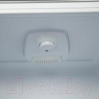 Холодильник с морозильником Beko CS331020