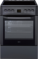 Кухонная плита Beko CSM 67300 GA -