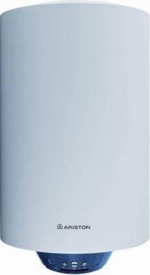 Накопительный водонагреватель Ariston ABS BLU ECO 100 H - общий вид