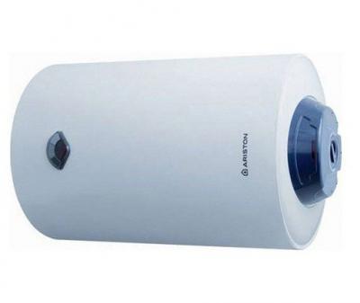 Накопительный водонагреватель Ariston ABS BLU R 80 H - общий вид