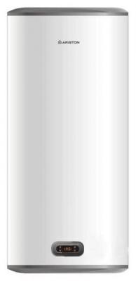 Накопительный водонагреватель Ariston ABS SHT-El 30V - общий вид