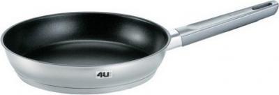 Сковорода Tefal 4U B8010205 - Общий вид