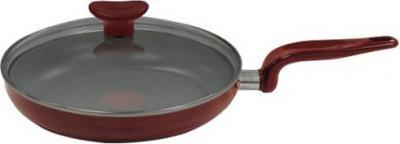 Сковорода Tefal 24 Edim Doma (AL5730452) - общий вид